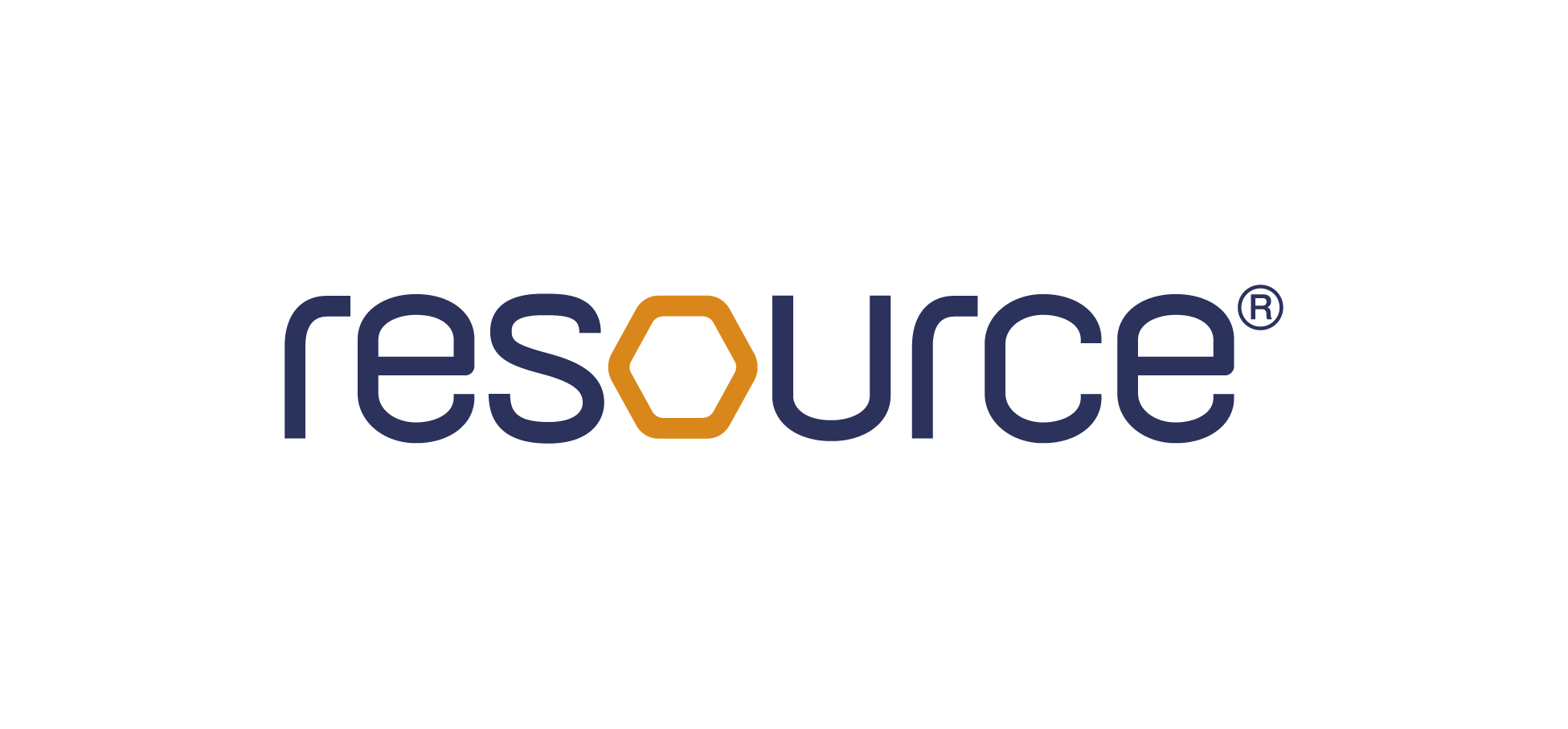Resource_0