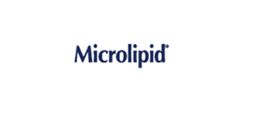 Microlipid logo image_homepage