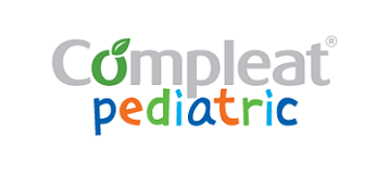 Compleat-pediatric