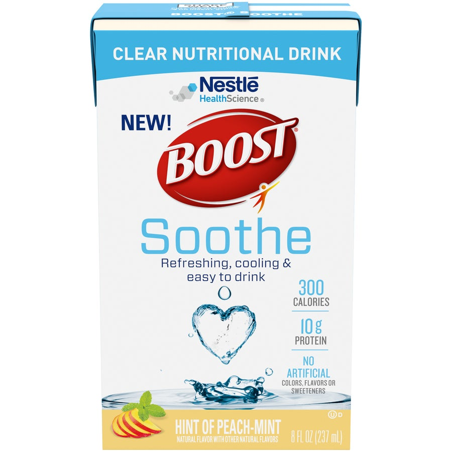 BOOST_SOOTHE_Product_Packshot_Images