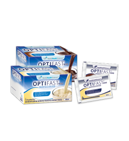 OPTIFAST 900<sup>®</sup> Packshot Images