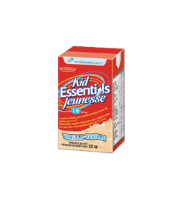 RESOURCE<sup>®</sup> KID ESSENTIALS 1.5 Packshot Images