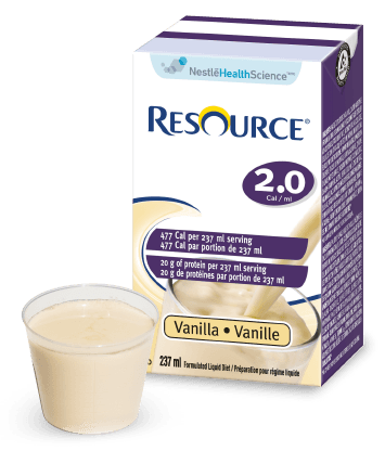 MedPass with Resource®
